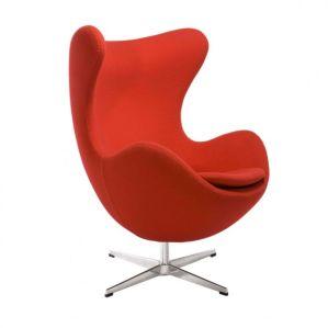 modern egg chair football bean bag chairs china classic furniture