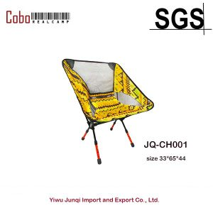 fishing chair lightweight lifetime folding china outdoor sporting camping beach furniture