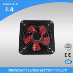 Kitchen Exhaust Fan Motor Design Tools China Wall Mounted Price