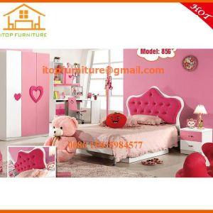 china toddler bedroom furniture sets