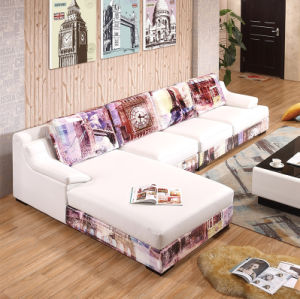 latest sofa set designs central park 2 piece and loveseat in mocha china 2016 new design modern simple wooden