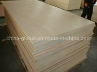 China Packing Crate/Poplar, Bintang, Okoumeor Face/Back ...