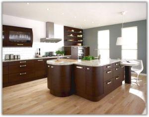 acrylic kitchen cabinets cabinet finishes china island style