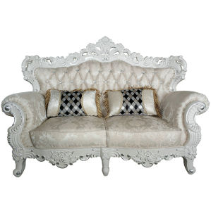 China Royal Furniture Sofa Set Manufacturers Suppliers Made In Com