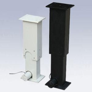 China Desk Lifting Column Linear Actuator Lift System