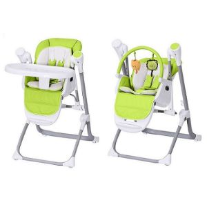 high chairs for babies hair salon sink and chair china multifunctional luxury foldable portable electric adjustable basic info