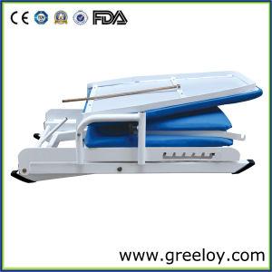 portable dental chair philippines blue round china gu p 109