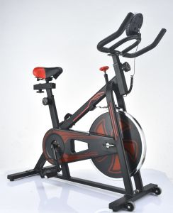 Giant Spin Bike : giant, China, Bk-300, Indoor, Giant, Quality, Factory, Direct, Price, Fitness, Equipment, Exercise