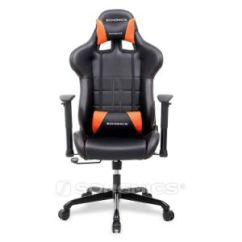 Recaro Office Chair Single Glider Outdoor China Luxury High Back Workwell Racing Gamer Gaming Basic Info
