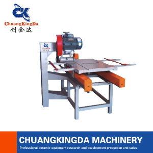 ckd ceramic tiles porcelain manual cutting machine