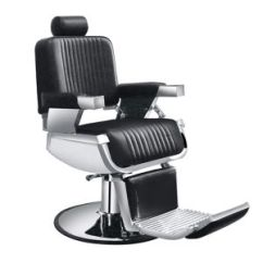 Salon Chairs For Sale Hanging Chair Cape Town China Station Portable Hair Barber