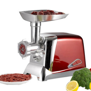 electric grinder kitchen freestanding china ideamay high quality 1500w small meat basic info