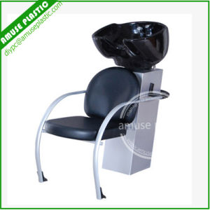backwash chairs for sale upcycled dining room china professional high quality salon wash hair equipment shampoo chair