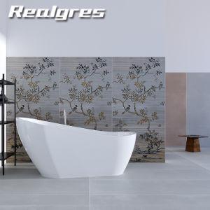 china large format porcelain tile
