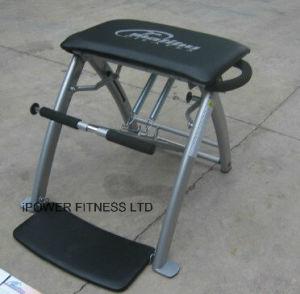 malibu pilates chair stand score china