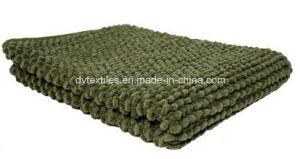 hangzhou top one textiles co ltd