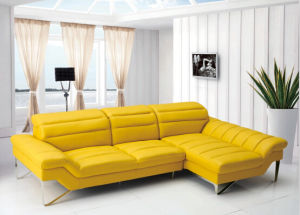 dubai living room furniture decorating ideas for long walls china modern leather sofa sectional basic info