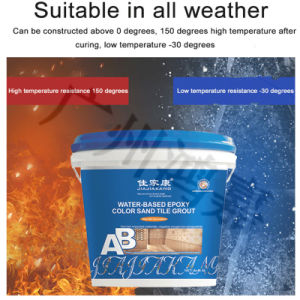 china silicone sealant epoxy resin adhesive grout supplier guangzhou hongjia import export trading co ltd