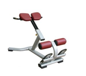 gym chest chair best desk china manufacturers suppliers made in com