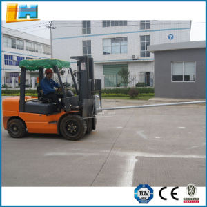 4 prong forklift electric brakes wiring diagram china roll lifting attachments mechanical basic info