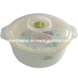 fujian manfo group enterprises co ltd