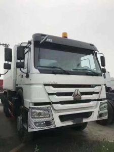 10 Wheeler Truck For Sale : wheeler, truck, China, Wheeler, Truck, 336HP, 371HP, 420HP, Truck,, Tipper