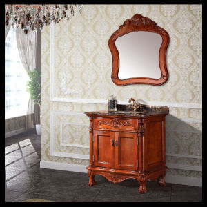 Antique Bathroom Cabinet Classic Design Bathroom Vanity Chinese Antique Furniture China Bathroom Vanity Antique Bathroom Cabinet