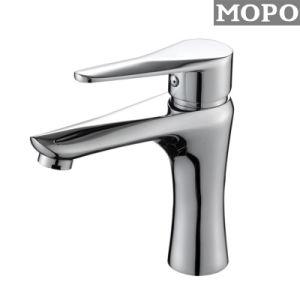 china sanitaryware bathroom mixer hand