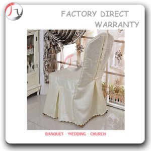 cream chair covers for weddings table and rentals orlando china rent wedding banquet furniture slipcovers yt 11