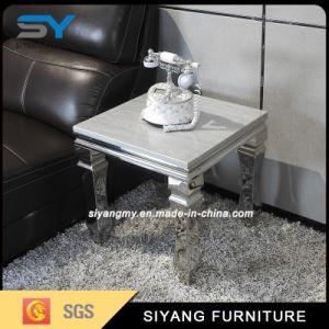 foshan siyang furniture co ltd