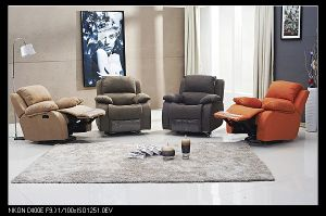 lazy boy inflatable sleeper sofa samuel leather china chairs promtion recliner single chair ...