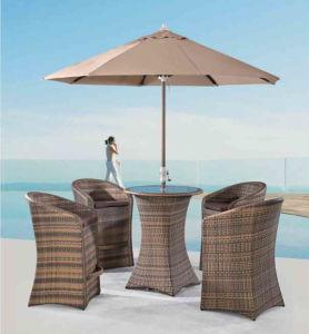 bar chair china outdoor furniture chair