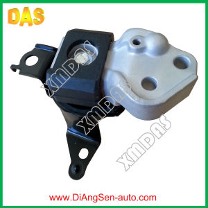 China Wholesell Auto Car Rubber Parts Engine Motor