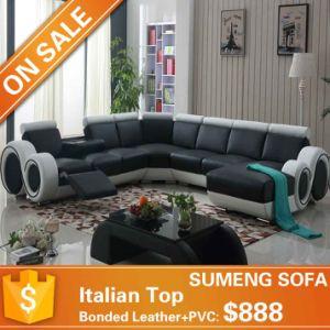 u shaped sofa leather asian furniture china stunning italy recliner shape lv8099 basic info
