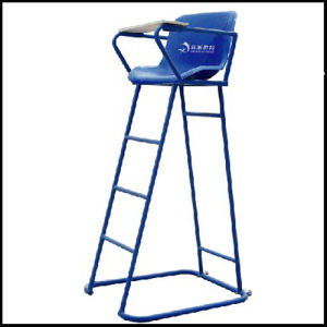 folding umpire chair wedding reception without covers china s equipment manufacturers suppliers on made in com