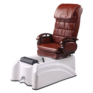 massage pedicure chair pretty office china 2017 promotion backrest kneading for sale