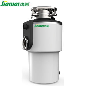 kitchen waste disposal rv unit china alternating current motor stainless steel grinding basic info