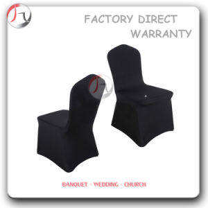 chair covers direct from china for sale south africa black color elasticity fabric banqueting yt 55 basic info