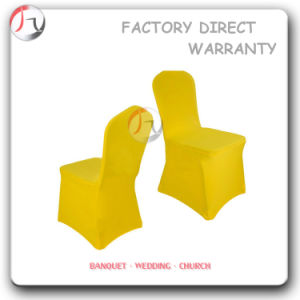 chair covers direct from china cracker barrel rocking chairs bright yellow tight model simple yt 79 basic info