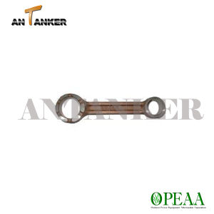 Motor Parts: Yanmar Motor Parts