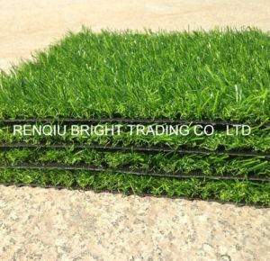 China 25mm Garden Landscaping Artificial Grass Turf China Artificial Grass And Artificial Turf Price