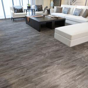 China Spc Click Luxury Vinyl Tile Flooring China Vinyl Flooring Spc Vinyl Flooring