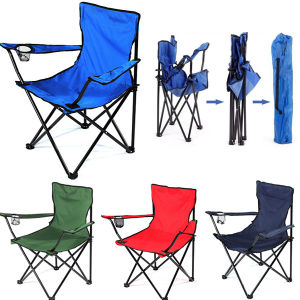fishing chair carry bags eames management china foldable beach garden outdoor camping seat w basic info