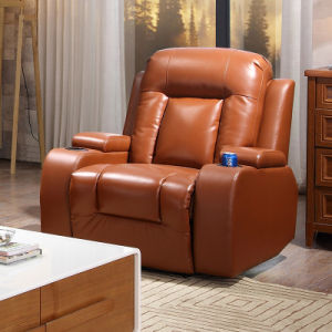 lazy boy living room contemporary furniture for small spaces china single recliner sofa chair