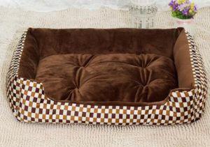 soft sofa dog bed stylish styles china factory direct super pet cat cushion