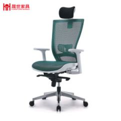 Office Chair Price Target China Comfortable Factory Mesh Modern