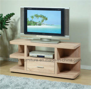 tv stand living room paint ideas for uk china modern simple furniture dmbq014 table