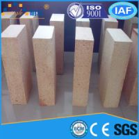 China High Density High Alumina Brick Use for Blast ...