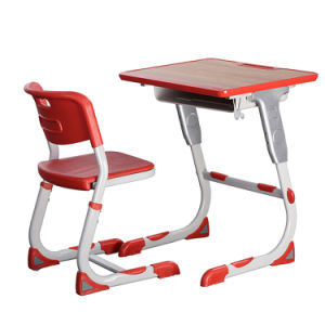 adjustable desk chairs ebay chair covers and sashes china high quality height school