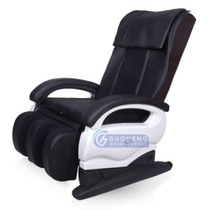used vending massage chairs for sale best chair massager china manufacturers suppliers made in com